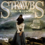 Strawbs - Hero And Heroine In Ascencia '2011