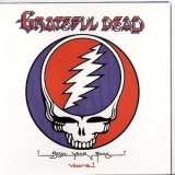 Grateful Dead - Steal Your Face Vol. 1 & 2 '1976