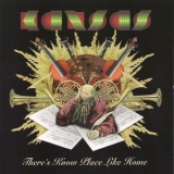 Kansas - There's Know Place Like Home '2009