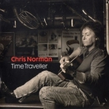 Chris Norman - Time Traveller '2011