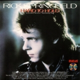 Rick Springfield - Hard To Hold '1984
