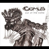Comus - Out Of The Coma '2012