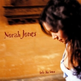 Norah Jones - Feels Like Home '2004