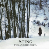 Sting - If On A Winter's Night... '2009