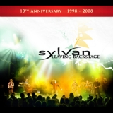 Sylvan - Leaving Backstage '2008