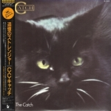 C.C.Catch - Catch The Catch '1986