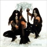 Immortal - Battles In The North '1995