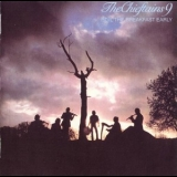 Chieftains, The - Boil The Breakfast Early '1979