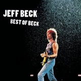 Jeff Beck - Best Of Beck '1995
