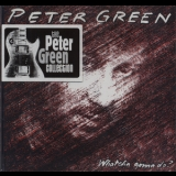 Peter Green - Whatcha Gonna Do '1981