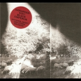 Godspeed You! Black Emperor - Asunder, Sweet And Other Distress '2015
