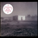 Godspeed You! Black Emperor - 'Allelujah! Don't Bend! Ascend! '2012