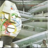 Alan Parsons Project, The - I Robot (Expanded Edition 2007) '1977