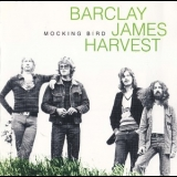 Barclay James Harvest - Mocking Bird '1997