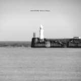 Cloud Nothings - Attack On Memory '2012