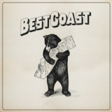 Best Coast - The Only Place '2012