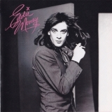 Eddie Money - Eddie Money [1995 Columbia-Legacy, MasterSound Gold Disc] '1977