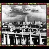 Red Hot Chili Peppers - Under The Bridge [CDM] '1992