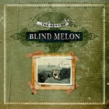 Blind Melon - Tones Of Home: The Best Of '2005