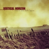 Vertical Horizon - There And Back Again '1992