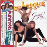 Arabesque - Greatest Hits '1981
