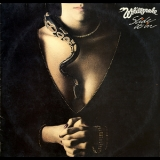 Whitesnake - Slide It In '1983