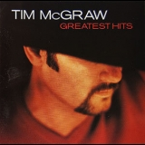Tim Mcgraw - Greatest Hits '2000