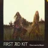 First Aid Kit - The Lion's Roar '2012