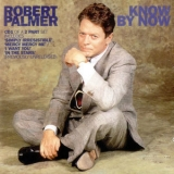 Robert Palmer - Know By Now '1994