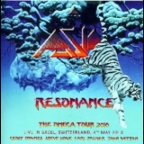 Asia - Resonance '2012