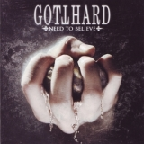 Gotthard - Need To Believe '2009
