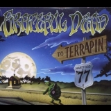 Grateful Dead - To Terrapin: Hartford '77 '2009