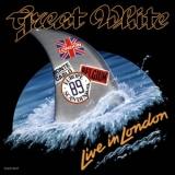 Great White - Live In London '1990