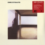 Dire Straits - Dire Straits (2014 Remastered) '1978