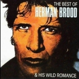 Herman Brood & His Wild Romance - The Best Of '1988