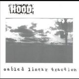 Hood - Cabled Linear Traction '1994