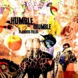 Humble Grumble - Flanders Fields '2011