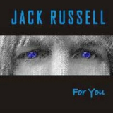 Jack Russell - For You '2002