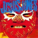 Jesus Jones - Scratched '1993