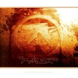 Aphex Twin - Selected Ambient Works, Volume II (2CD) '1994