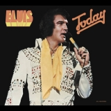 Elvis Presley - Today (2015 Remastered) '1975