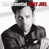 Billy Joel - The Essential (disc 2) '2000