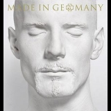 Rammstein - Made In Germany 1995-2011 '2011