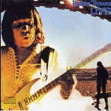 Robin Trower - Live! '1976