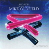 Mike Oldfield - Two Sides The Very Best Of Mike Oldfield '2012