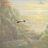 Mike Oldfield - Five Miles Out '1982