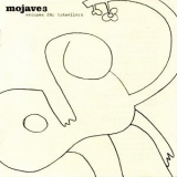 Mojave 3 - Excuses For Travellers '2000