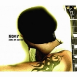 Nomy - Song Or Suicide '2008