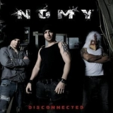 Nomy - Disconnected '2009