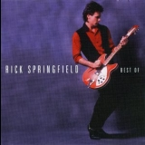 Rick Springfield - Best Of '1996